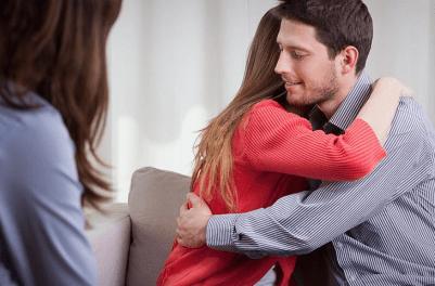 Tratamientos y terapias psicológicas para adultos y adolescentes