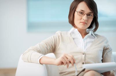 Terapias psicológicas para empresas y recursos humanos