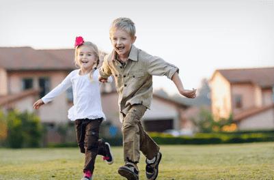 Tratamientos y terapias de psicología infantil