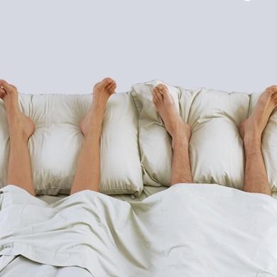 Terapias sexualidad parejas en Oviedo, Asturias