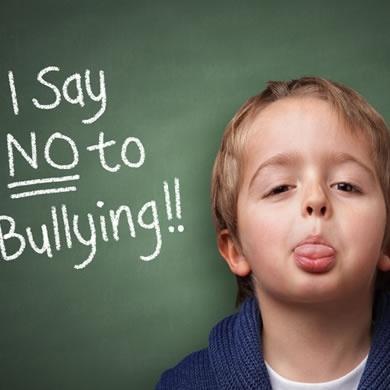 Consecuencias de los acosos escolares, bulling