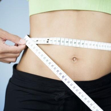 Trastornos en alimentación, anorexia, bulimia