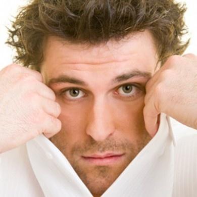 Ayuda psicológica a personas con falta de autoestima