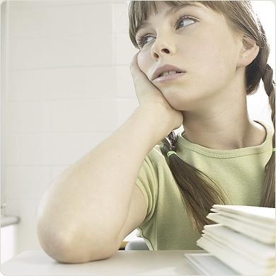 Psicólogos especializados en terapias para los trastornos que sufren niños y niñas