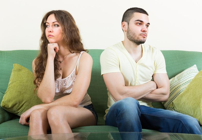Mediación psicológica para los problemas de parejas