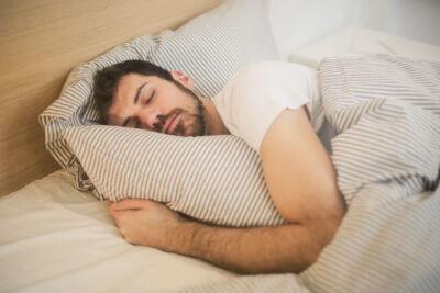 Dormi