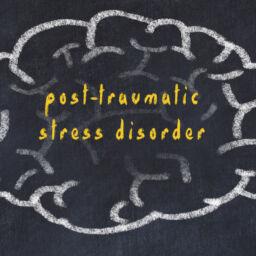 TEPT: Revivir el trauma